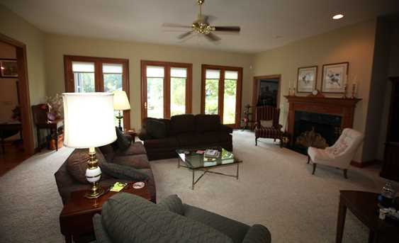12 Sylvan Lake Drive - Photo 8