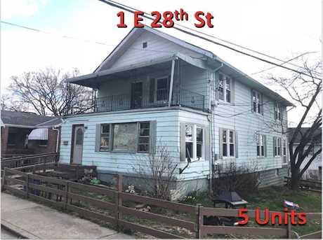 35 W 32nd Street - Photo 2