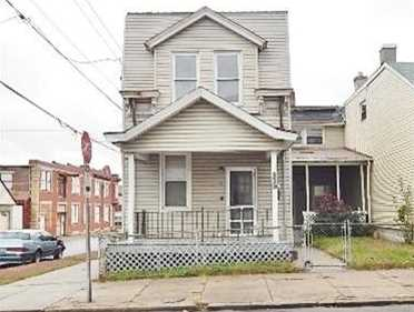 339 Lindsey Street - Photo 1