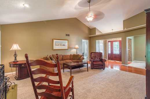 2479 Peppermill Court - Photo 4