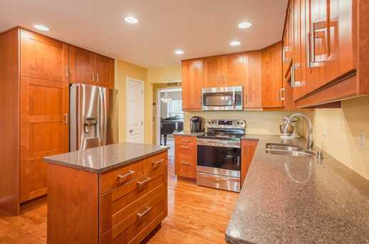 2479 Peppermill Court - Photo 8