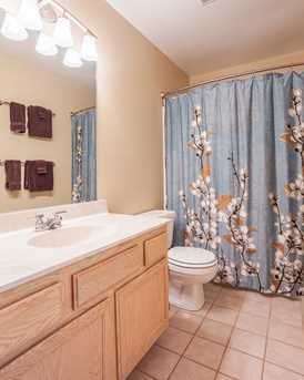 2479 Peppermill Court - Photo 16