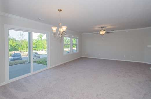 2679 Paragon Mill Dr #24-104 - Photo 8