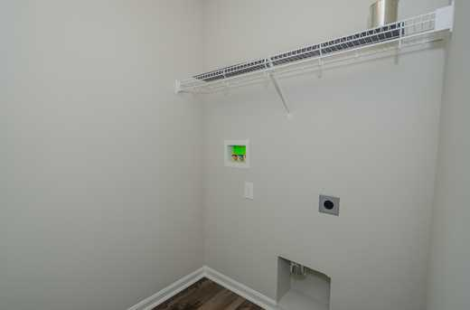 2679 Paragon Mill Dr #24-104 - Photo 16