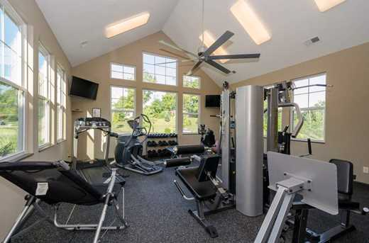 2679 Paragon Mill Dr #24-104 - Photo 26
