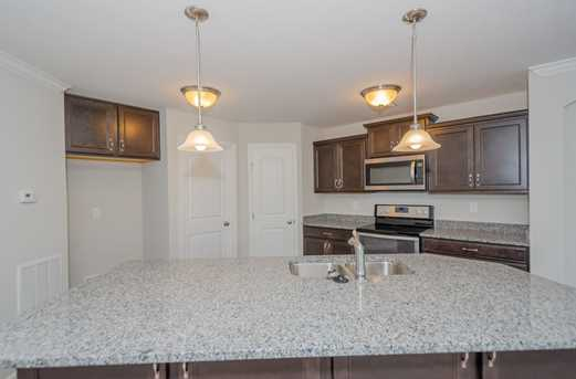 2679 Paragon Mill Dr #24-104 - Photo 6