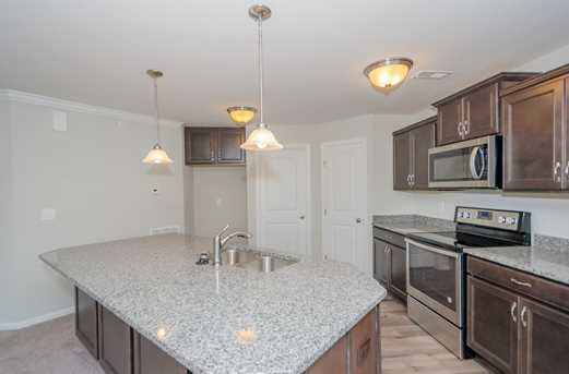 2679 Paragon Mill Dr #24-104 - Photo 2