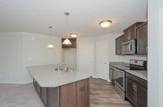 2679 Paragon Mill Dr #24-104 - Photo 4