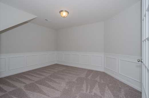 2679 Paragon Mill Dr #24-104 - Photo 18