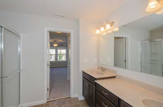 2679 Paragon Mill Dr #24-104 - Photo 10