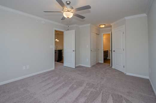 2679 Paragon Mill Dr #24-104 - Photo 12