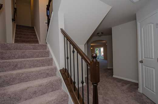 2679 Paragon Mill Dr #24-104 - Photo 20