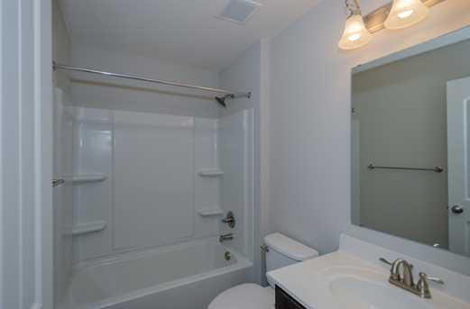 2679 Paragon Mill Dr #24-104 - Photo 14