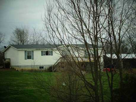 3780 Ky Hwy #465 - Photo 1