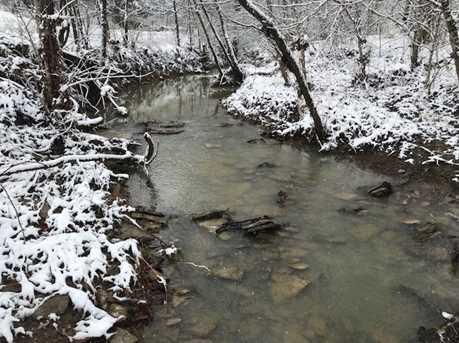 Cedar Creek Rd. - Photo 2