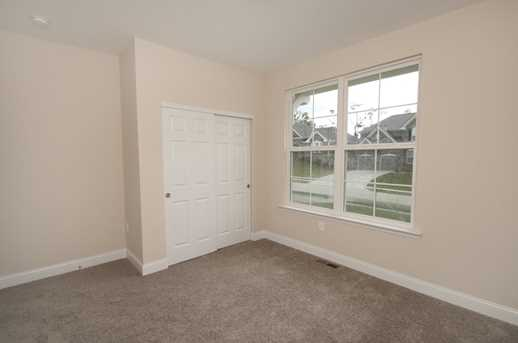 888 Lakerun Lane - Photo 14