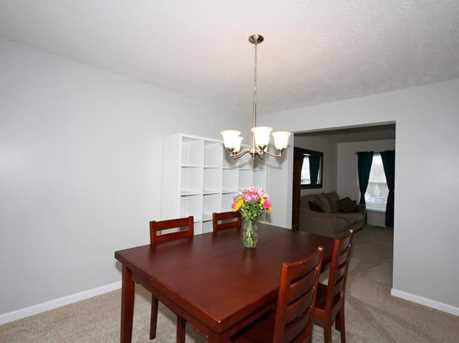 1370 Cairns Ct - Photo 28