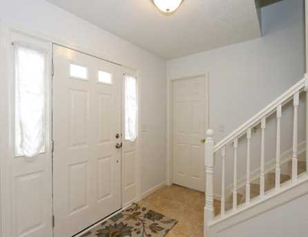 1370 Cairns Ct - Photo 2