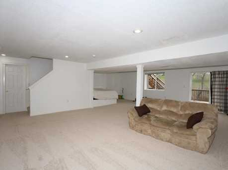 1370 Cairns Ct - Photo 20