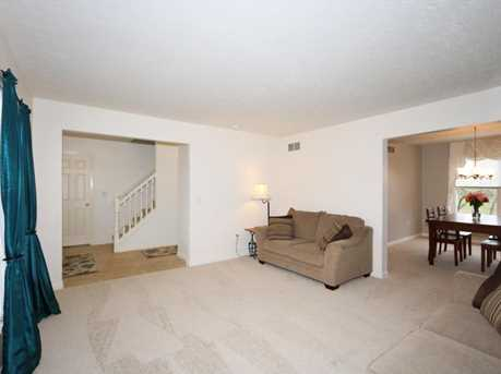 1370 Cairns Ct - Photo 4