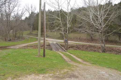 3115 Fords Mill Rd - Photo 2