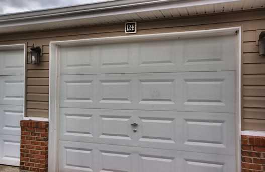 614 Ivy Ridge Drive - Photo 16
