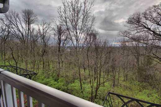 614 Ivy Ridge Drive - Photo 14