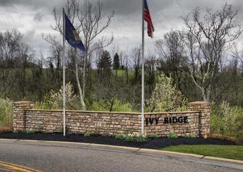 614 Ivy Ridge Drive - Photo 20
