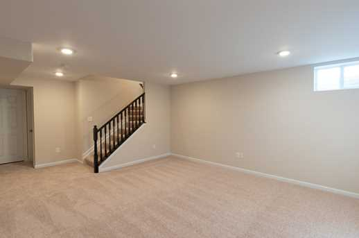 812 Lakerun Lane - Photo 20