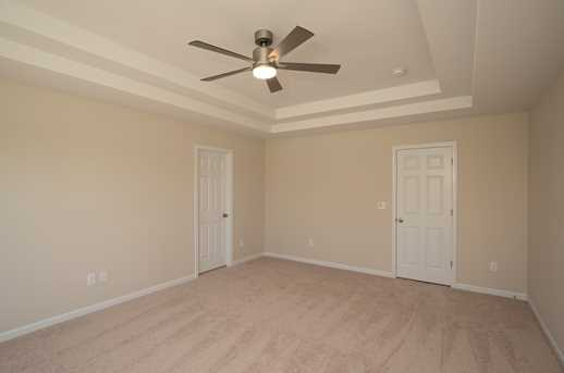 812 Lakerun Lane - Photo 12