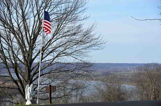 560 Little Sugar Creek Road - Photo 26