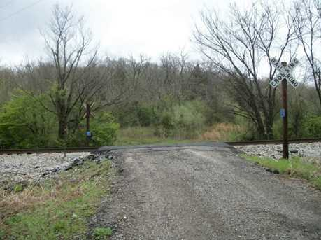 4829 Key Highway 467 - Photo 6