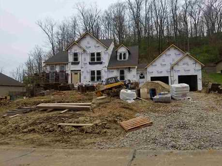 1716 Valley Drive - Photo 2