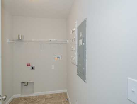 872 Yorkshire Dr #15-300 - Photo 12