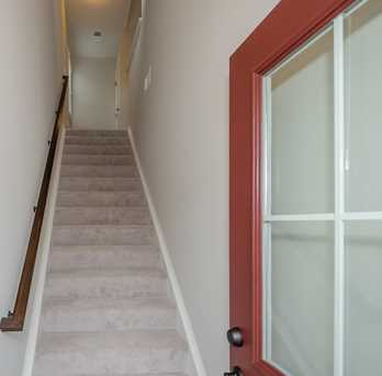 872 Yorkshire Dr #15-300 - Photo 22