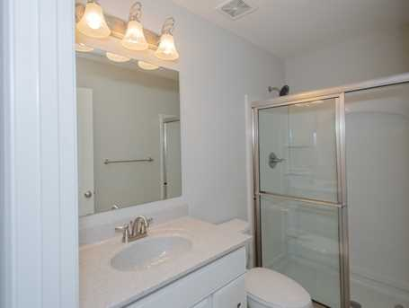 872 Yorkshire Dr #15-300 - Photo 18