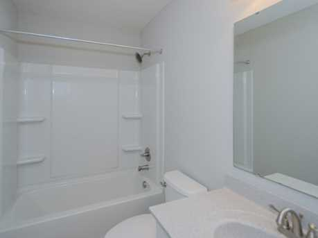 872 Yorkshire Dr #15-300 - Photo 20
