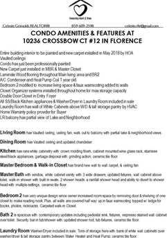 10236 Crossbow Ct #12 - Photo 16