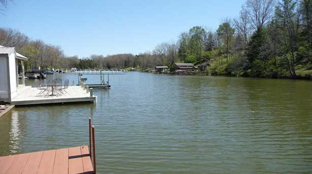 Lot 43 Lake Shore Dr - Photo 8