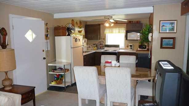 Lot 43 Lake Shore Dr - Photo 14