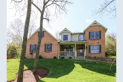 4300 Ashby Fork Road - Photo 1