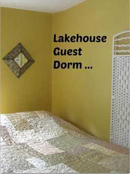 Lot 1400 Elk Lake Resort - Photo 18