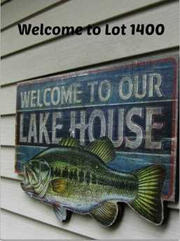 Lot 1400 Elk Lake Resort - Photo 8
