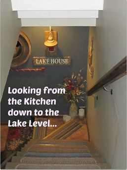 Lot 1400 Elk Lake Resort - Photo 22
