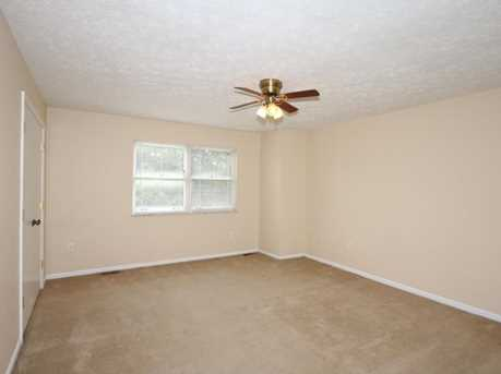 1825 Val Ct Dr - Photo 8