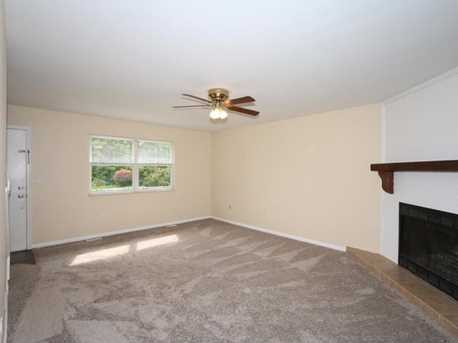 1825 Val Ct Dr - Photo 2