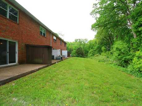 1825 Val Ct Dr - Photo 16