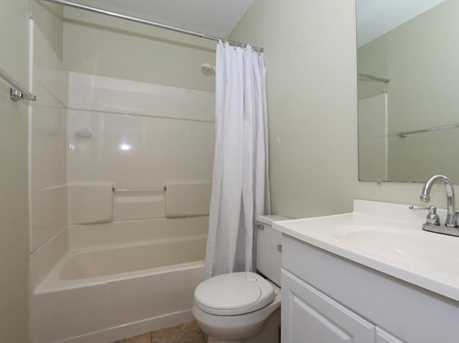 1825 Val Ct Dr - Photo 12