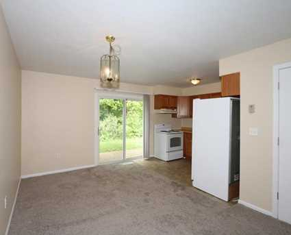 1825 Val Ct Dr - Photo 4