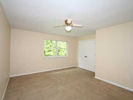 1825 Val Ct Dr - Photo 10